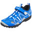 VAUDE Yara TR Unisex Bike Shoes blue